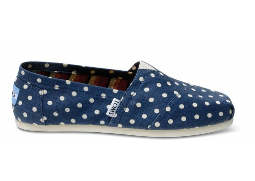 toms-navy-polka-dot-linen-classic