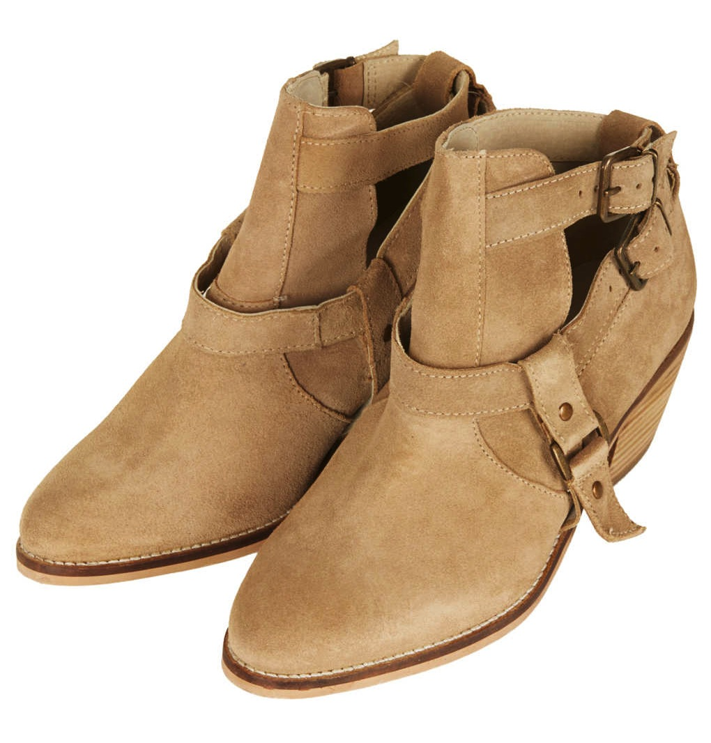 topshop-advance-cut-out-western-boots-brown