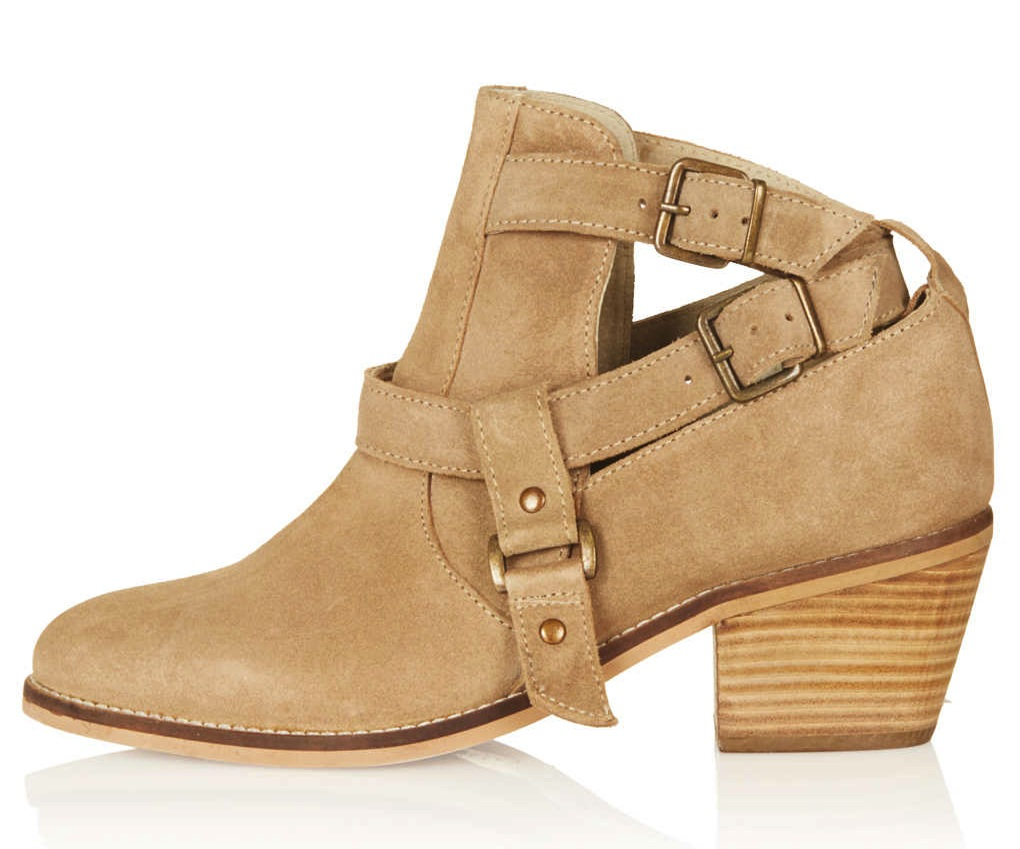 topshop-advance-cut-out-western-boots