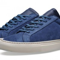 Common Projects New Styles