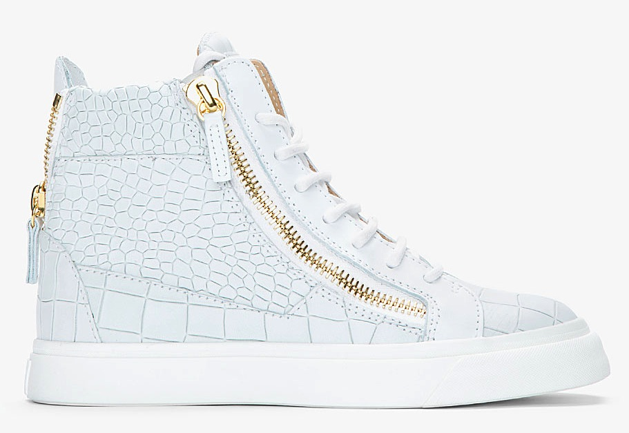 Giuseppe-Zanotti-Oyster-Grey-Croc-Embossed-Leather-London-Sneakers