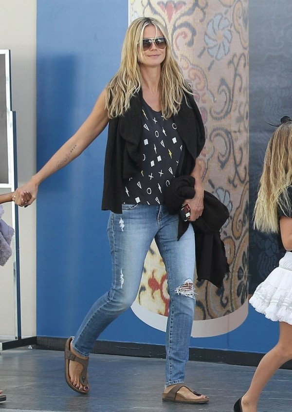 Heidi-Klum-Junk-Food-Cami-Top-Joes-Jeans