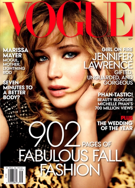 Jennifer-Lawrence-Vogue-Cover-September-2013