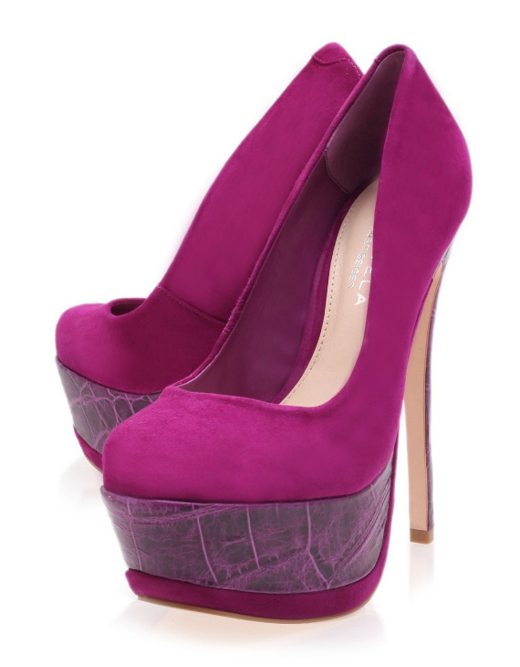 carvela-purple-glossie-pumps