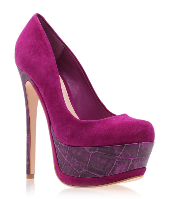 carvella-glossie-purple-shoes