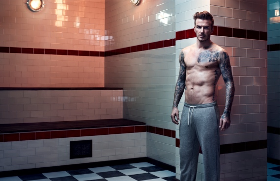 david-beckham-h-m-autumn-2013-campaign