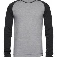 David Beckham H&M Bodywear Clothing