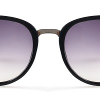 WIN A FREE Pair Of Firmoo Sunglasses