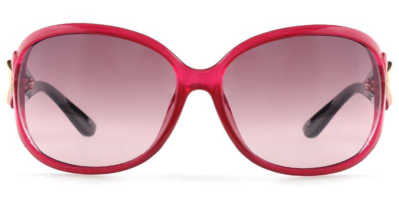 firmoo-sunglasses-7