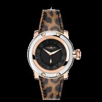 Glam Rock Miami Watches