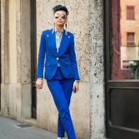 Street Style Fashion Inspiration 5