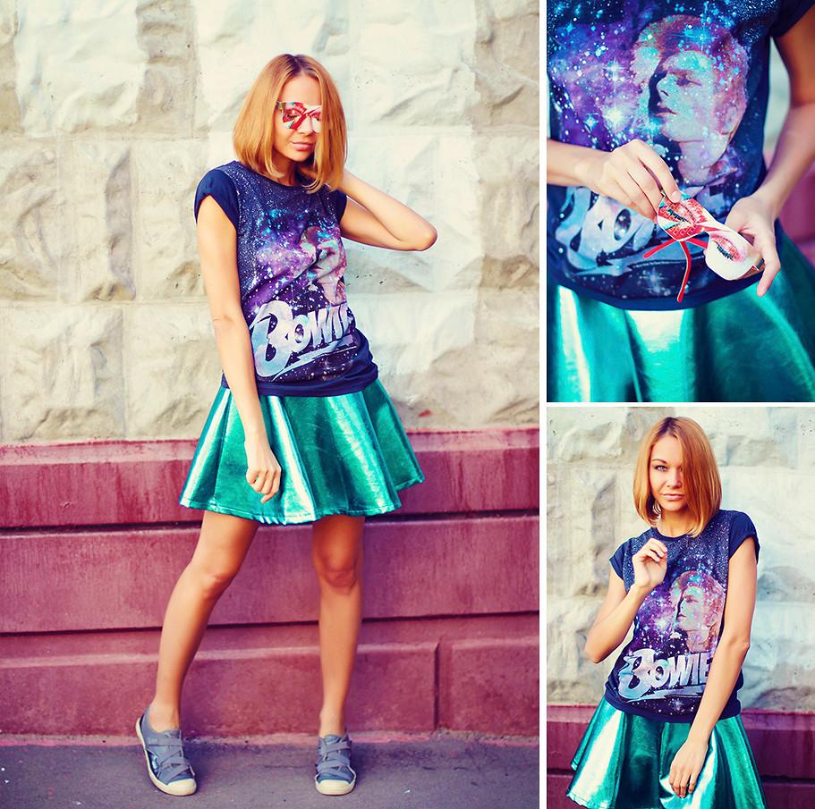 lookbook-fashion-4