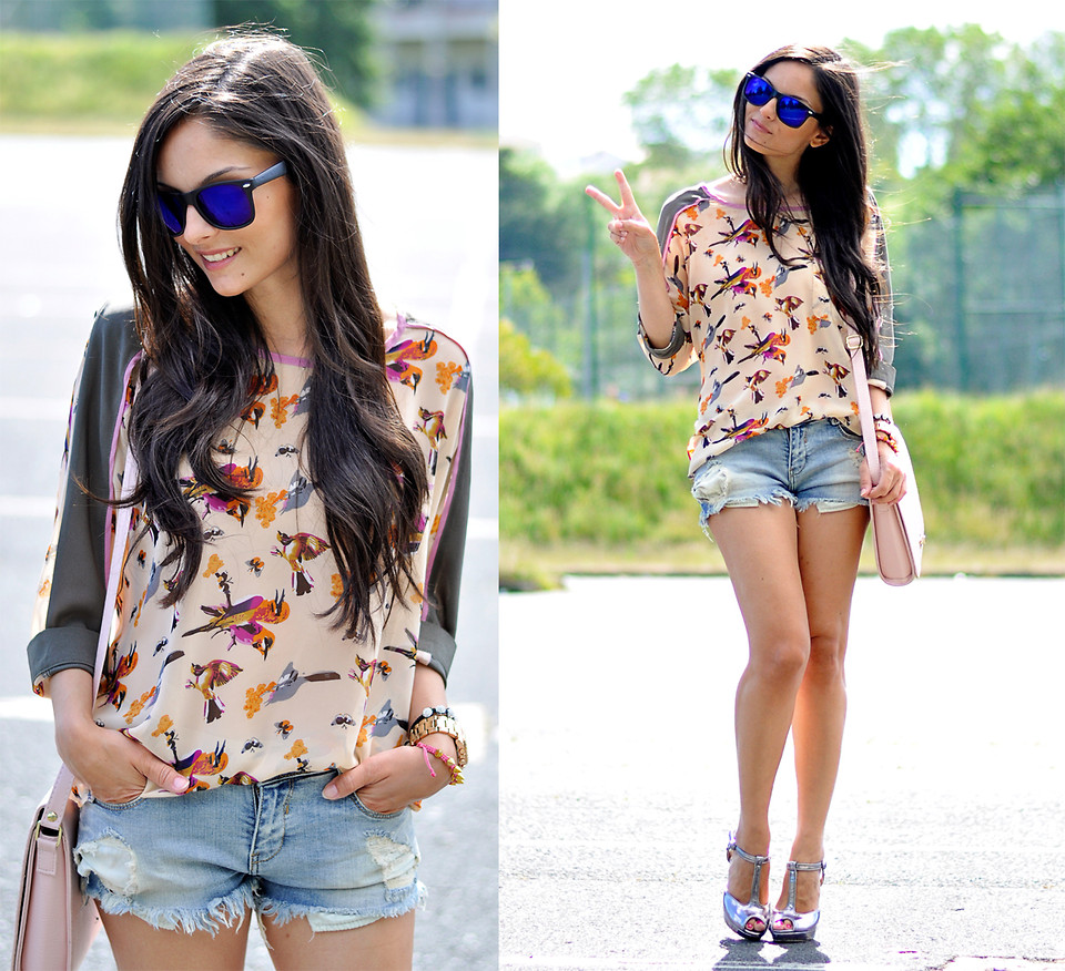 lookbook-fashion