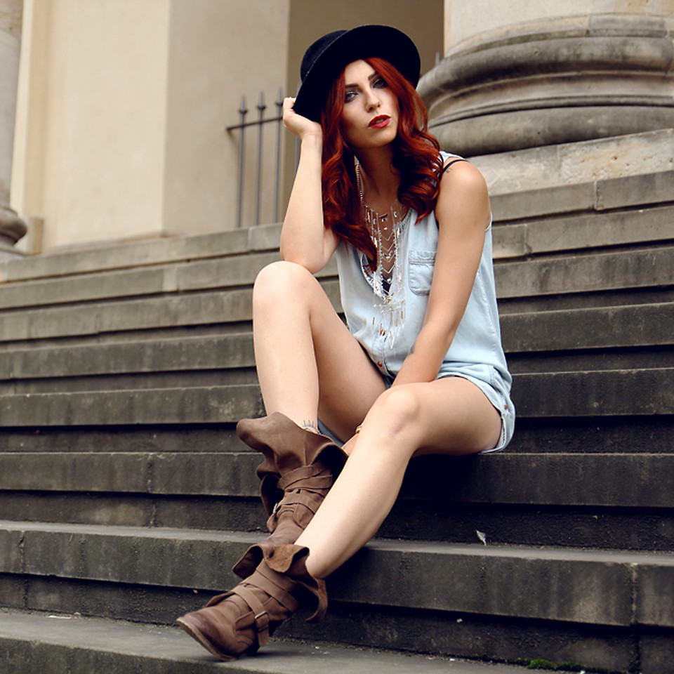 Lookbook Nu: LOOKBOOK.nu Fashion Inspiration 15