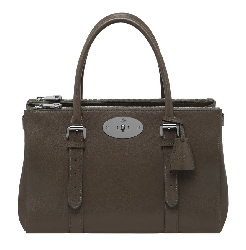 mulberry-double-zip-bayswater-tote-taupe-grey