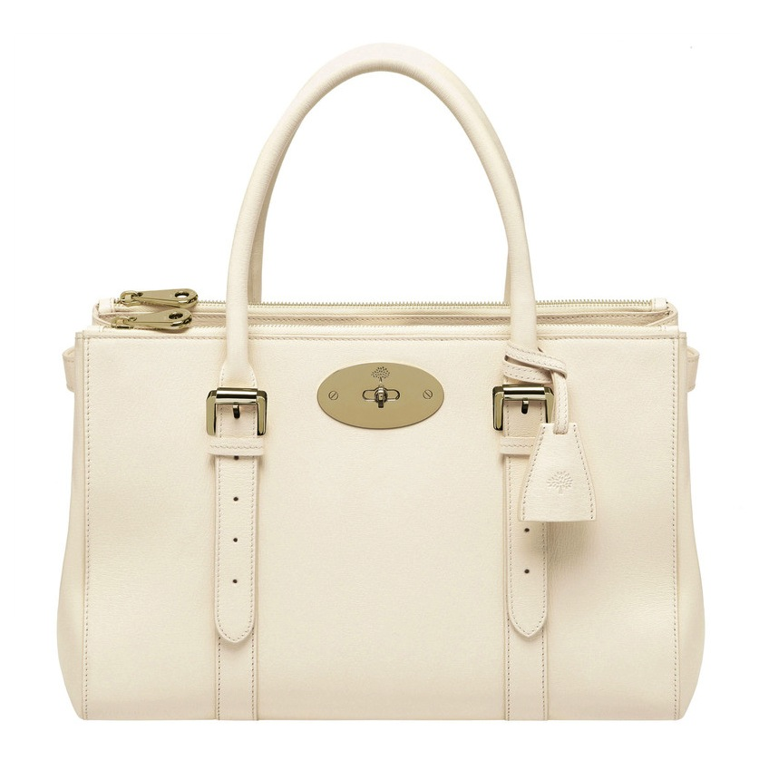 mulberry-double-zip-bayswater-tote-white