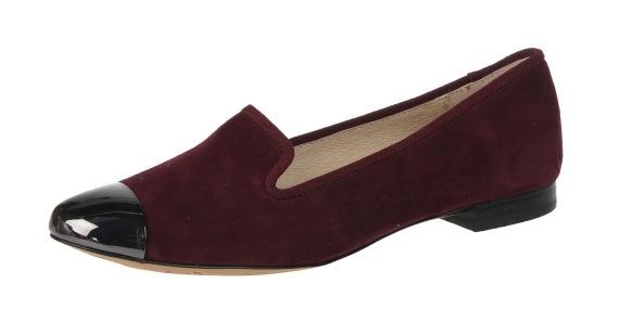 sam-edelman-burgundy-aster-shoe