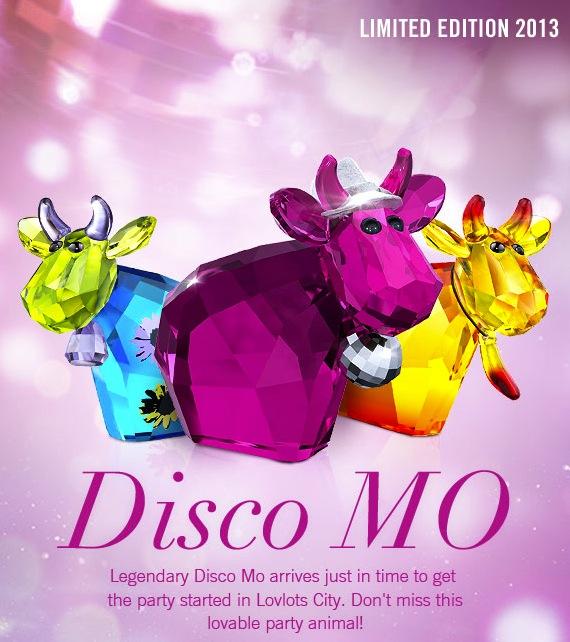 swarovski-disco-mo