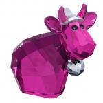 swarovski-pink-disco-mo