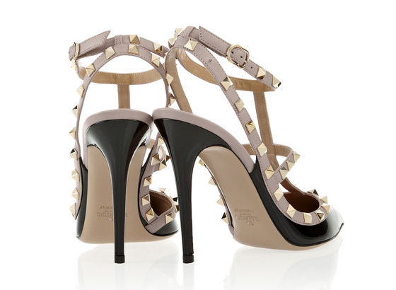valentino-studded-pumps