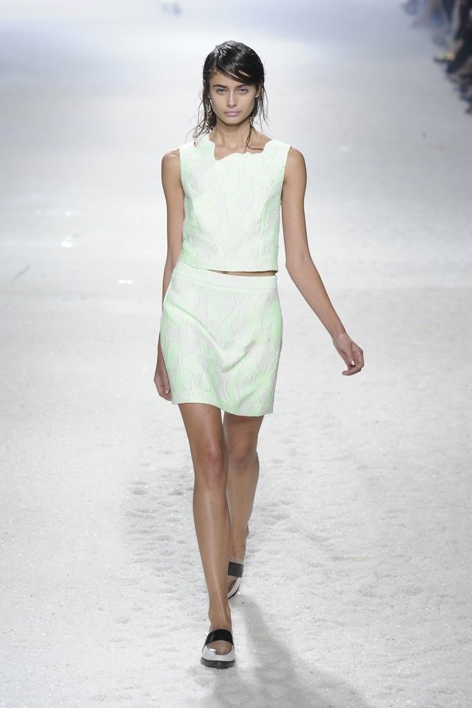 3.1-phillip-lim-spring-2014-ready-to-wear-fashion-week-38