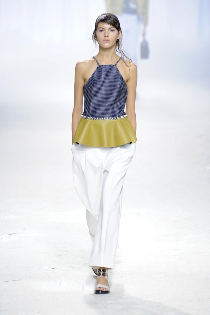 3.1-phillip-lim-spring-2014-ready-to-wear-fashion-week-5