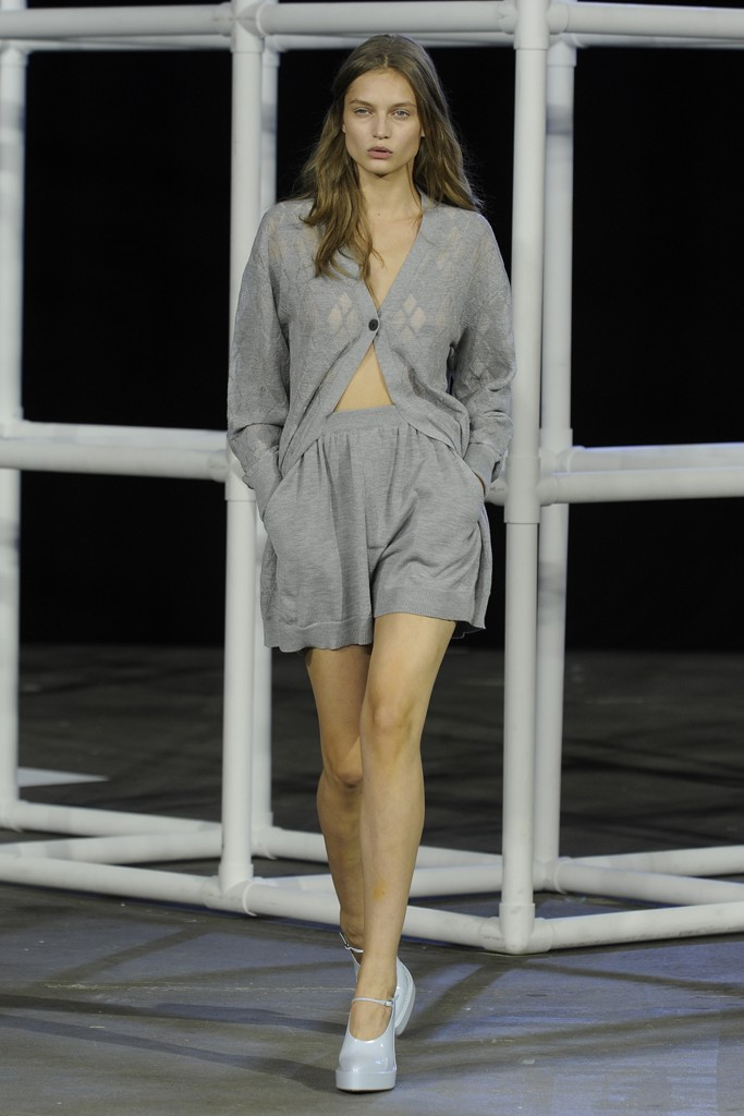 alexander-wang-rtw-ss14-fashion-week-runway7