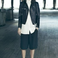 All Saints Ready To Wear Spring 2014 – Fashion Week