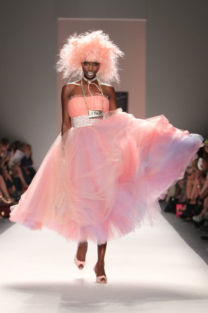 betsey-johnson-rtw-spring-2014-fashion-week-runway7
