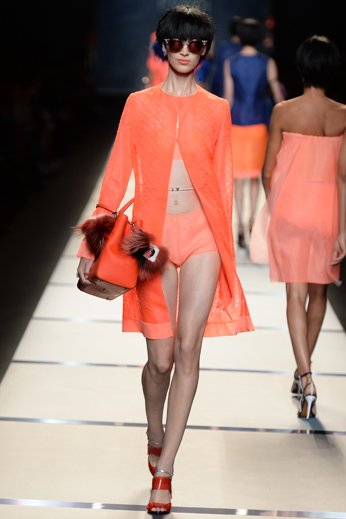 fendi-spring-2014-ready-to-wear18