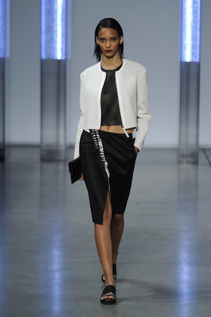 helmut-lang-rtw-ss14-fashion-week-runway 14