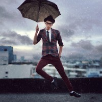 LOOKBOOK.nu Fashion Inspiration 24