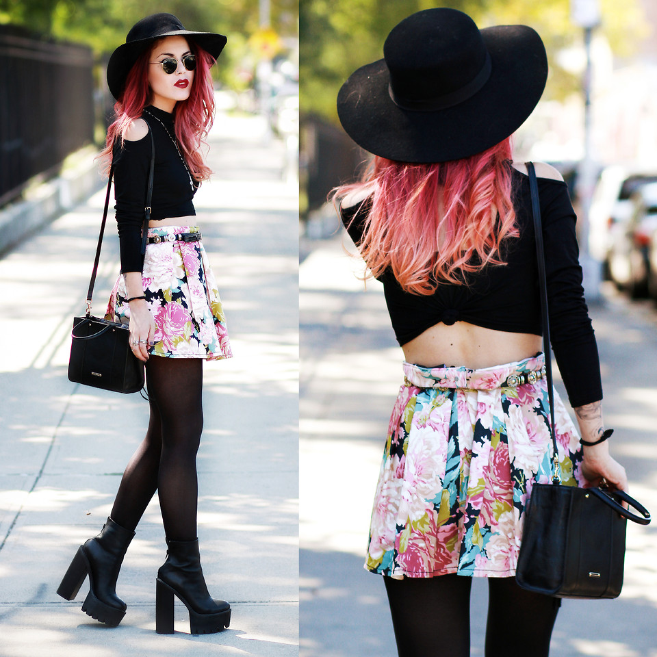 Fashion: LOOKBOOK.nu Fashion Inspiration Photos