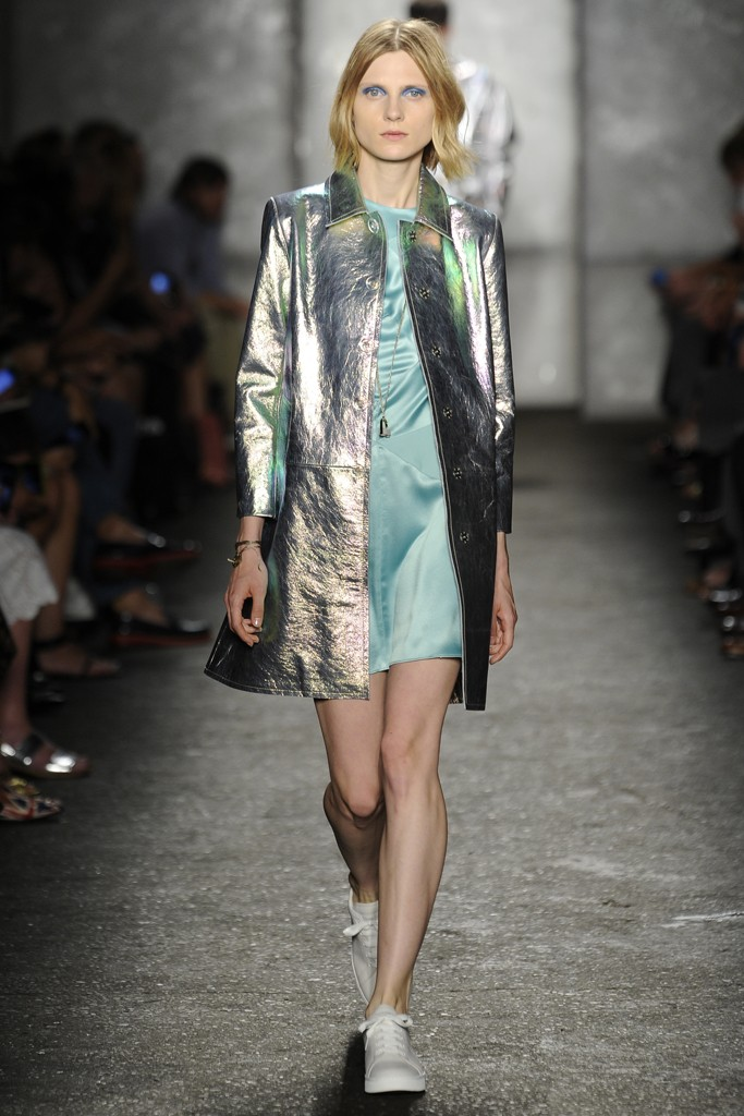 marc-by-marc-jacobs-ss14-runway-show16