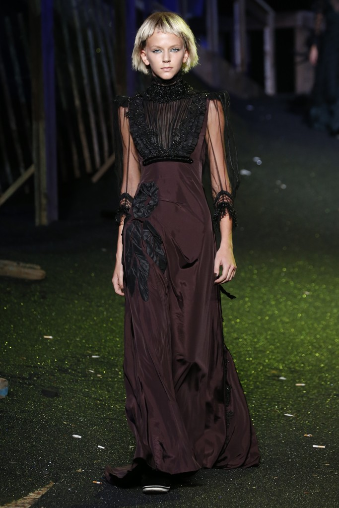 marc-jacobs-rtw-spring-2013-new-york-fashion-week37