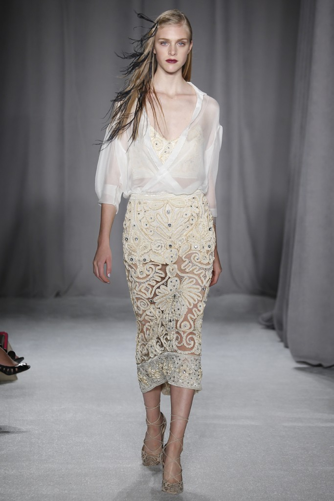 marchesa-rtw-spring-2014-fashion-week-runway10
