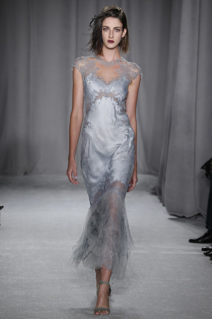 marchesa-rtw-spring-2014-fashion-week-runway3