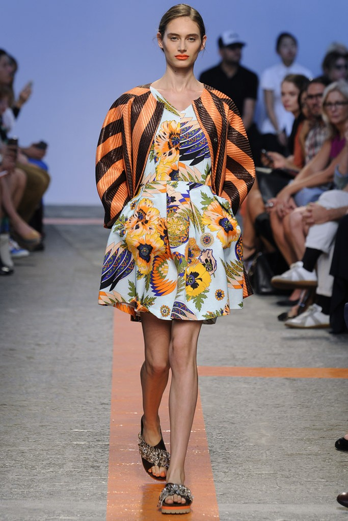 msgm-spring-2014-ready-to-wear14