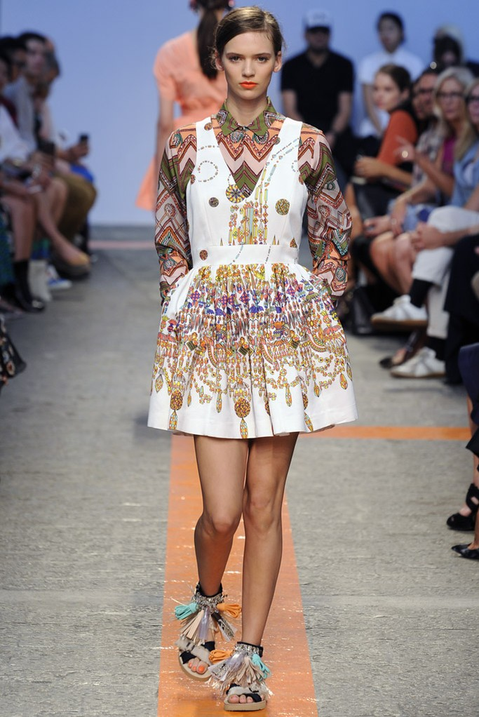 msgm-spring-2014-ready-to-wear27