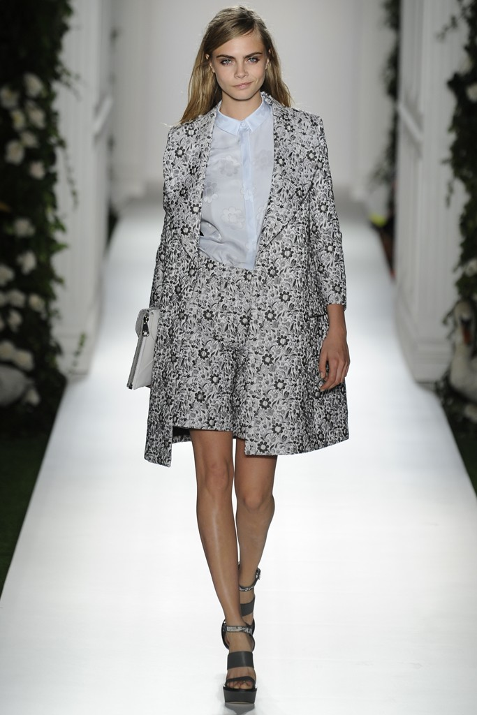 mulberry-spring-summer-2014-london-fashion-week