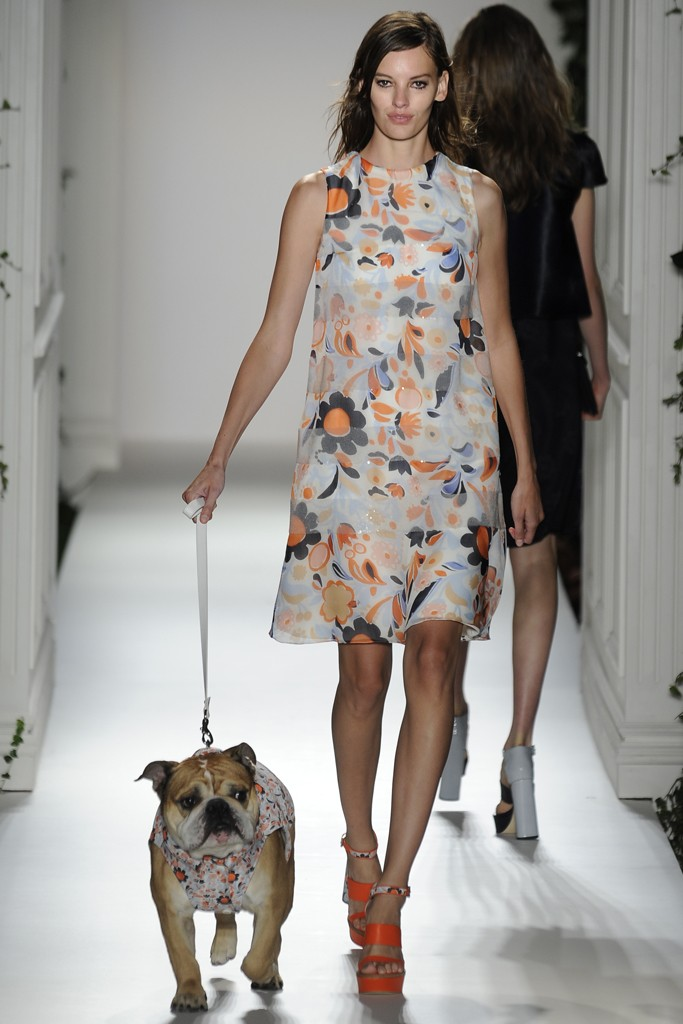 mulberry-spring-summer-2014-london-fashion-week25