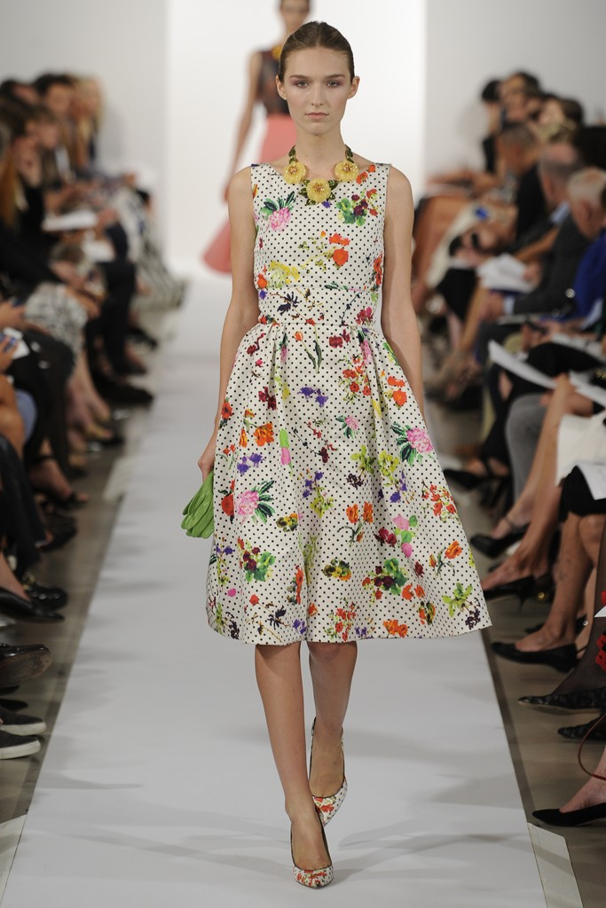 oscar-de-la-renta-spring-2014-ready-to-wear23