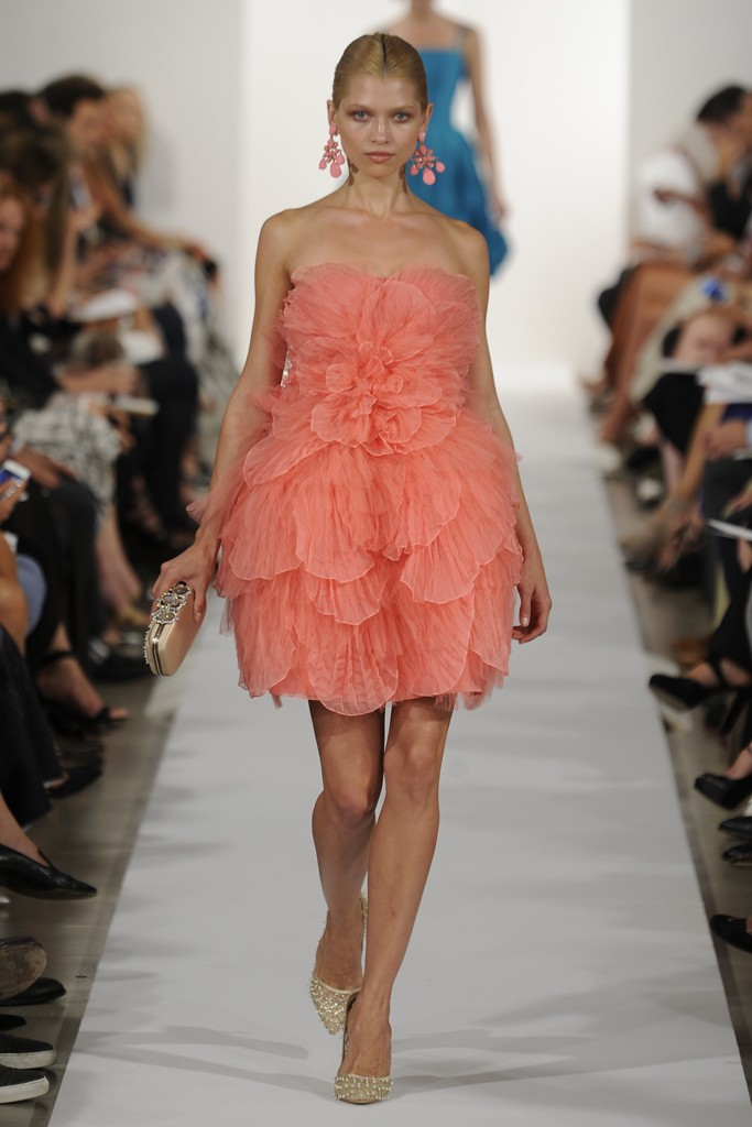 oscar-de-la-renta-spring-2014-ready-to-wear37