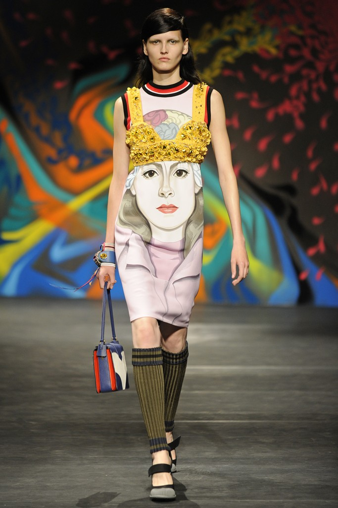 prada-spring-2014-ready-to-wear-fashion-week-7