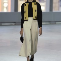 Proenza Schouler Ready To Wear Spring 2014 – Fashion Week