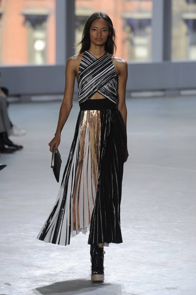 proenza-schouler-rtw-spring-2014-fashion-week-runway20