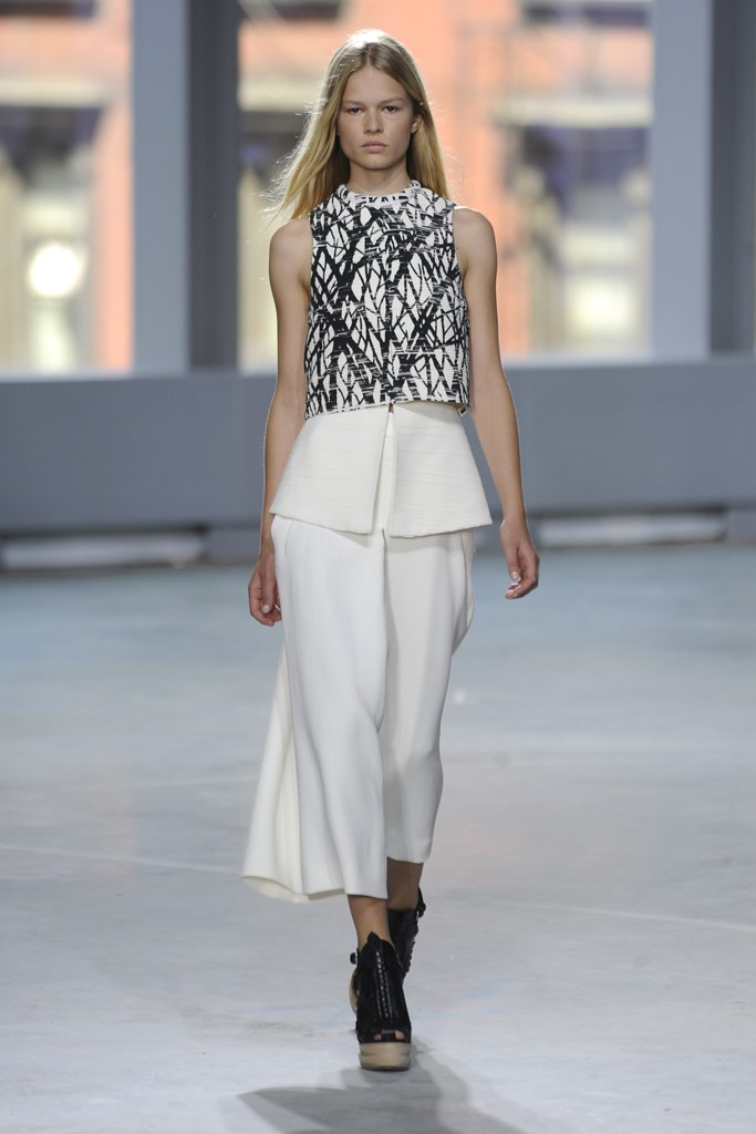 proenza-schouler-rtw-spring-2014-fashion-week-runway8