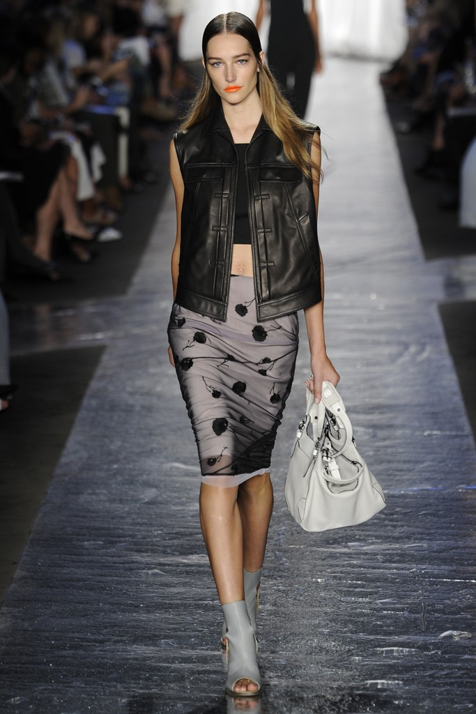 rag-and-bone-spring-2014-ready-to-wear24