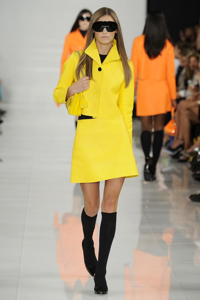 ralph-lauren-spring-2014-ready-to-wear-fashion-week34