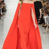 Ralph Lauren Ready To Wear Spring 2014 – Fashion Week